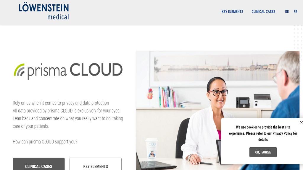prisma-cloud-user-behavior-analytic