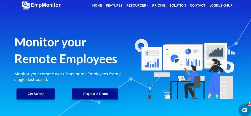 workforce-management-software-empmonitor