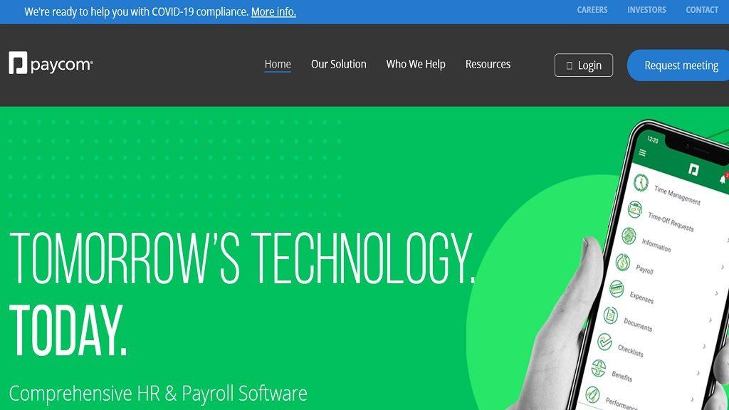 workforce-management-tools-paycom