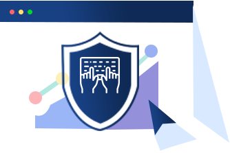 keystroke icon (2)
