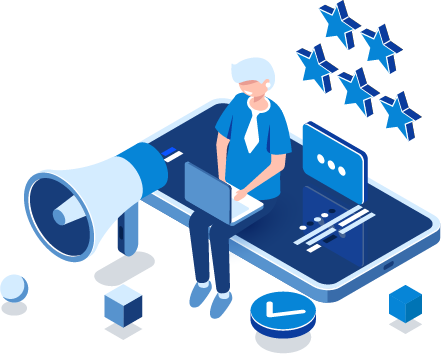cloud-based employee monitoring
