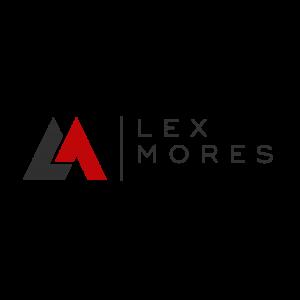 LEX-MORES