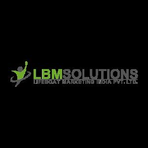 LBM-Solution