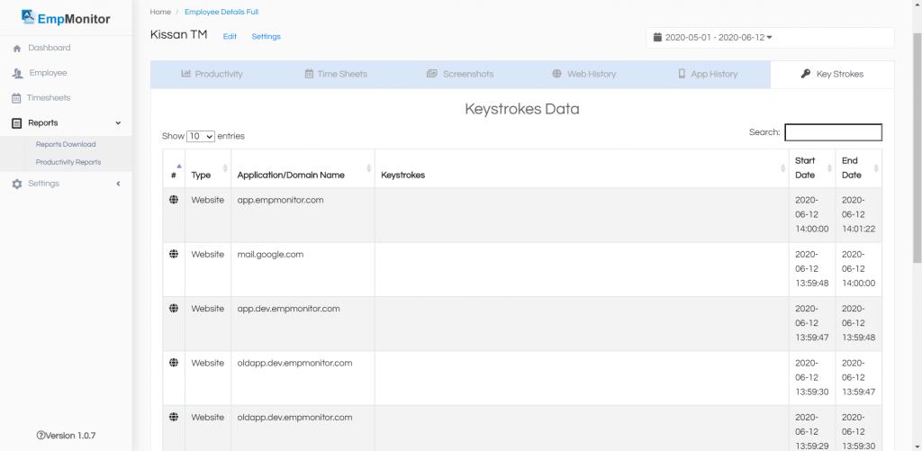 employee-keystroke-monitoring