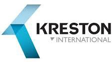 Kreston_logo