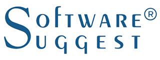 SoftwareSuggest_logo