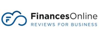 finance_online_logo