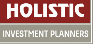 holistic_investment_planners