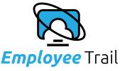 Employee-trail-logo
