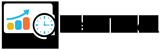 desktrack-logo