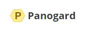 panogard