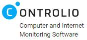 controlio_logo