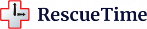 rescuetime_logo