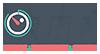 timentask_logo