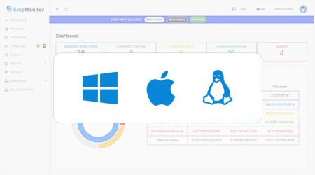 device-integrations