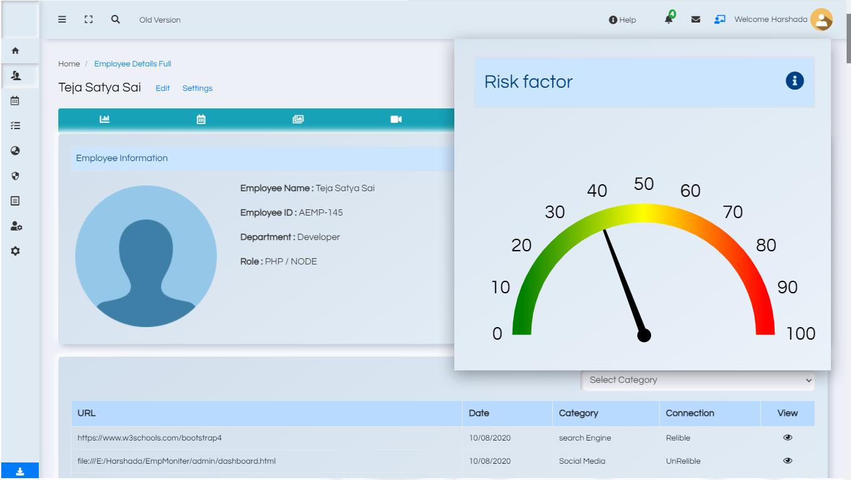 insider-risk