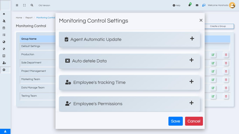 monitor_control