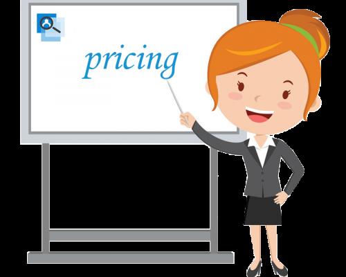 Pricing-Chalk(new)